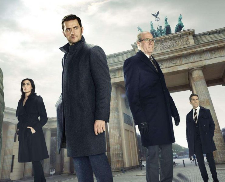 berlin-station-cast-epix