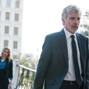 Goliath Amazon Billy Bob Thornton