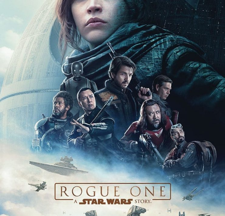 new-rogue-one-a-star-wars-story-poster