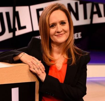 full-frontal-with-samantha-bee