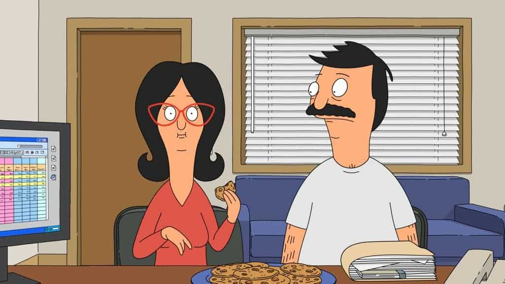 BobsBurgers 610 LareBrother WhereFartThou 05 10 tk1 0039 hires2
