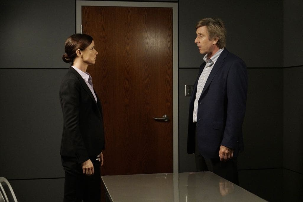SECRETS AND LIES Season 2 Episode 6 Photos The Parent 02