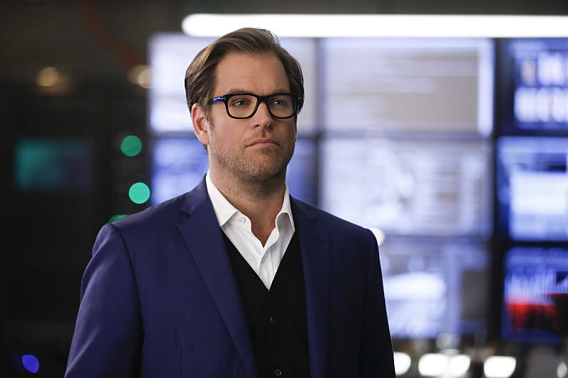"""Bedside Manner""---- Bull must find a way to reverse the negative effect his egomaniacal client, a surgeon with a God complex being sued for malpractice, has on the jury. Also, Bull hires Liberty Davis (Dena Tyler), a previous client's attorney, when he decides Benny may not be sympathetic enough to the jurors, on BULL, Tuesday, Nov. 15 (9:00-10:00 PM, ET/PT) on the CBS Television Network. Pictured: Michael Weatherly as Dr. Jason Bull Photo: Craig Blankenhorn/CBS ©2016CBS Broadcasting, Inc. All Rights Reserved"