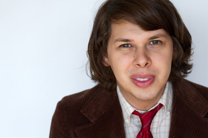 Matty Cardarople