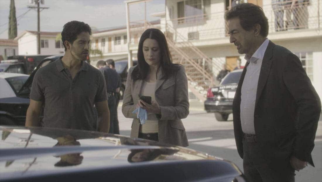 CRIMINAL MINDS Season 12 Episode 10 Photos Seek and Destroy 09