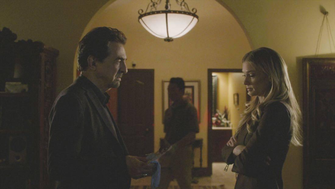 CRIMINAL MINDS Season 12 Episode 10 Photos Seek and Destroy 08