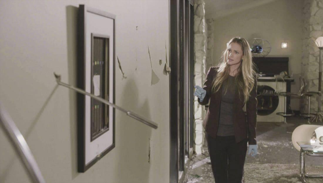 CRIMINAL MINDS Season 12 Episode 10 Photos Seek and Destroy 04