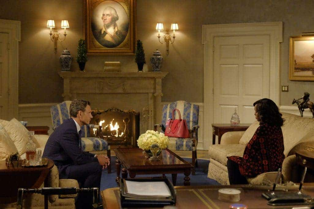SCANDAL Season 6 Episode 1 Photos Survival of the Fittest 22