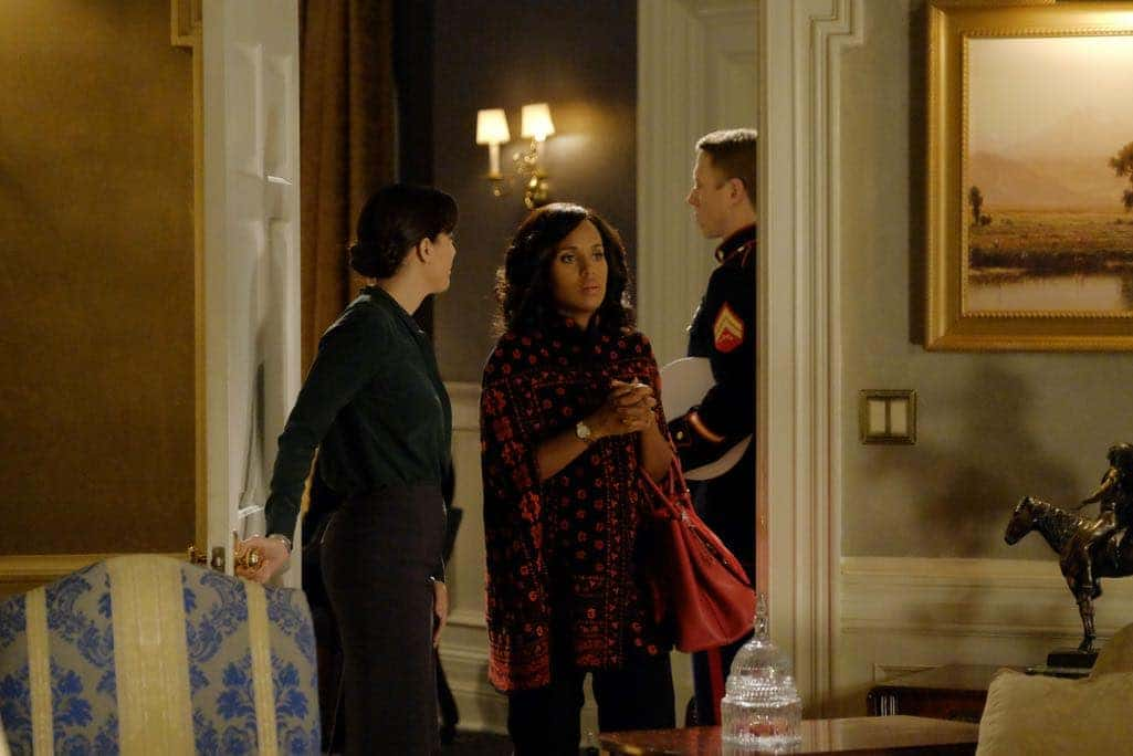 SCANDAL Season 6 Episode 1 Photos Survival of the Fittest 19