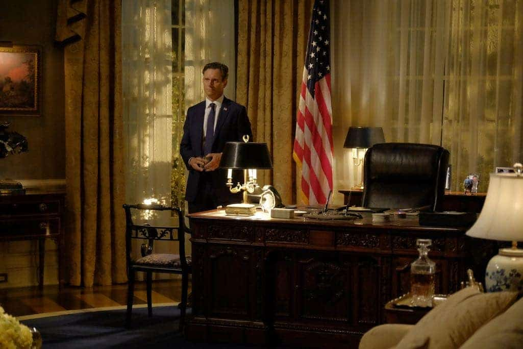 SCANDAL Season 6 Episode 1 Photos Survival of the Fittest 18