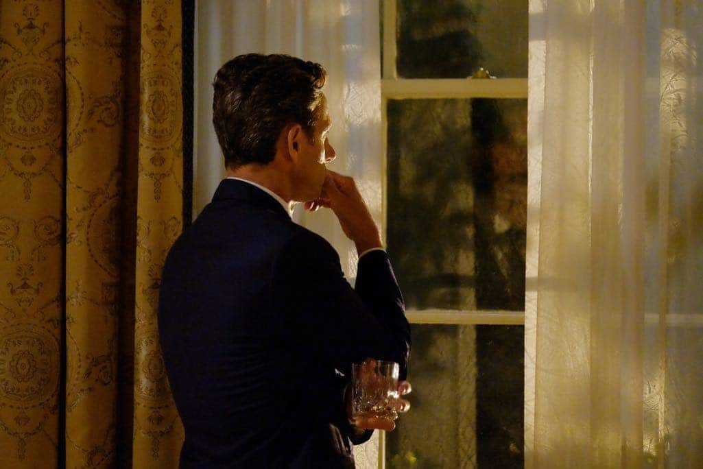 SCANDAL Season 6 Episode 1 Photos Survival of the Fittest 16