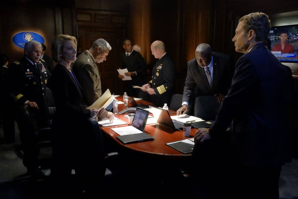 SCANDAL Season 6 Episode 1 Photos Survival of the Fittest 13