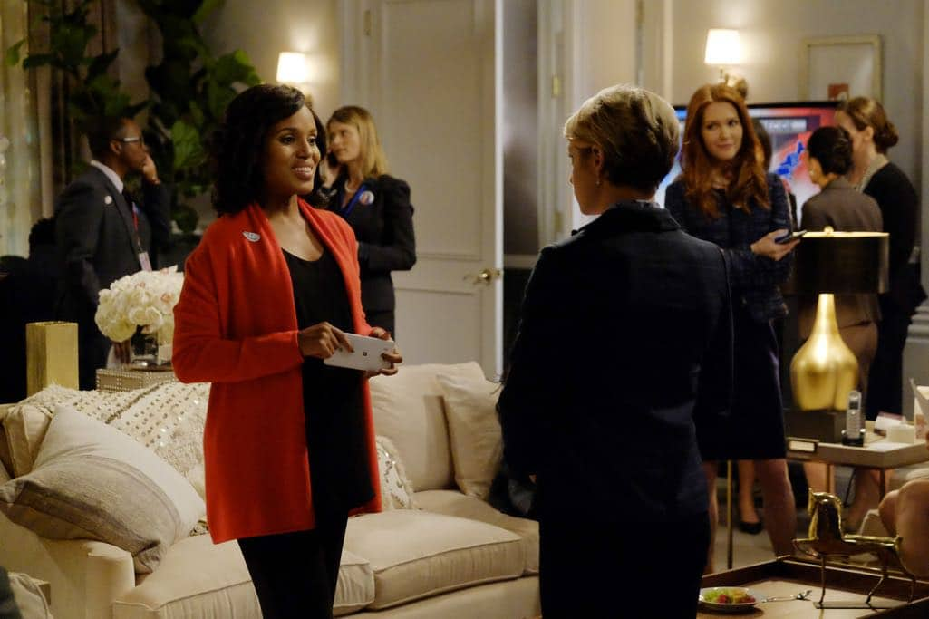 SCANDAL Season 6 Episode 1 Photos Survival of the Fittest 28