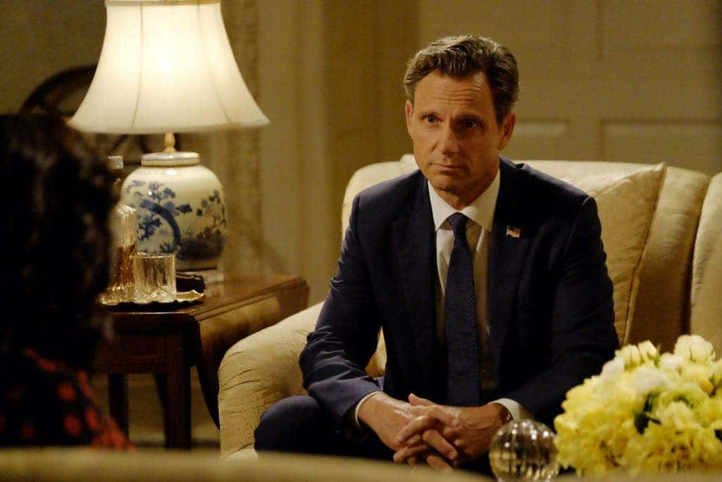 SCANDAL Season 6 Episode 1 Photos Survival of the Fittest 26