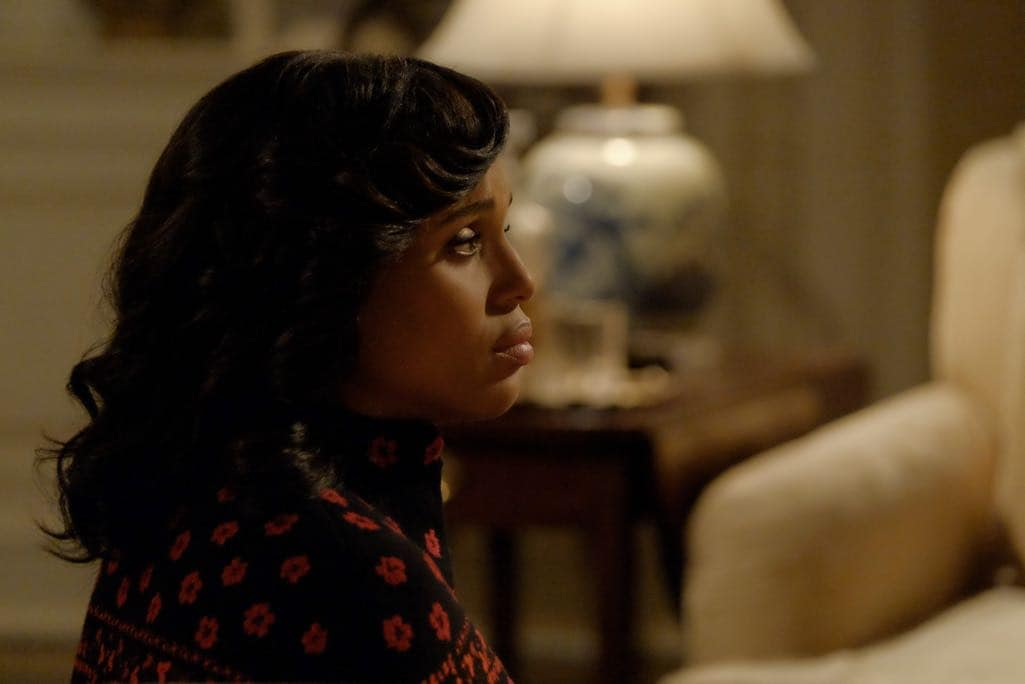 SCANDAL Season 6 Episode 1 Photos Survival of the Fittest 25