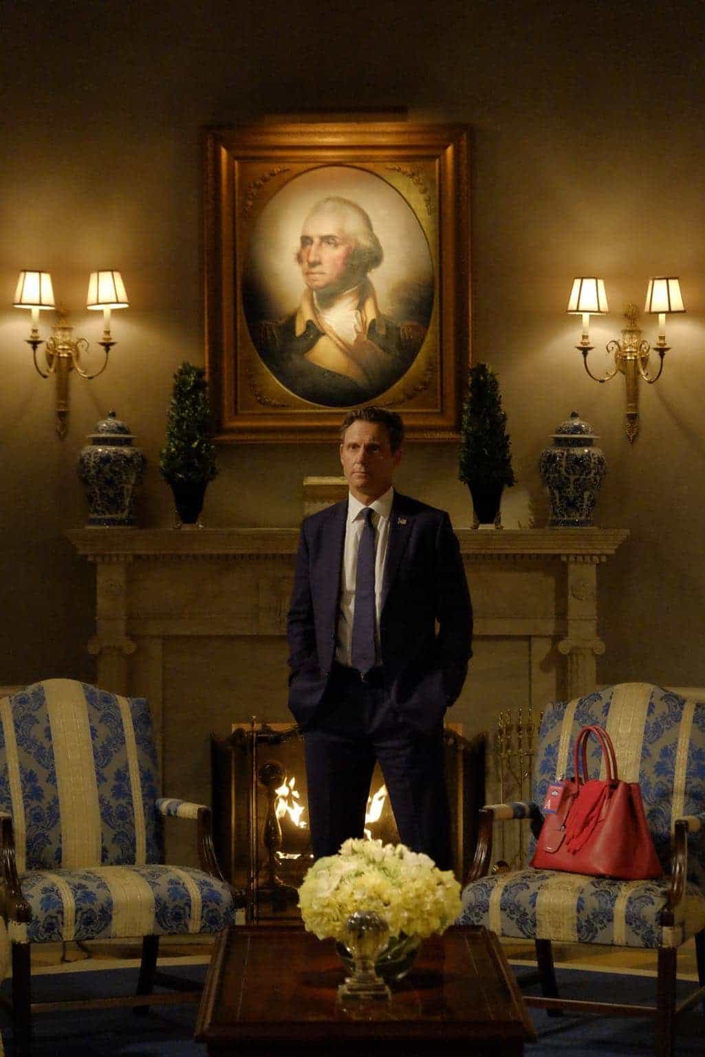 SCANDAL Season 6 Episode 1 Photos Survival of the Fittest 23