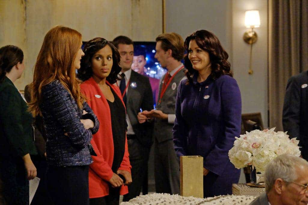 SCANDAL Season 6 Episode 1 Photos Survival of the Fittest 35