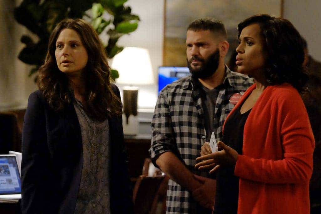 SCANDAL Season 6 Episode 1 Photos Survival of the Fittest 39