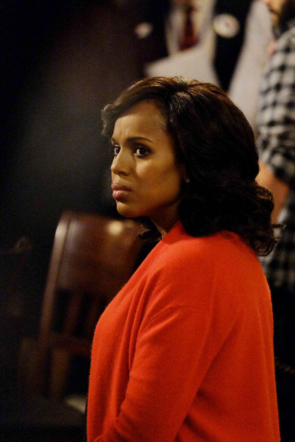 SCANDAL Season 6 Episode 1 Photos Survival of the Fittest 38