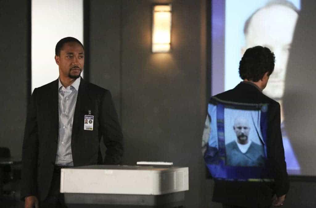 CRIMINAL MINDS Season 12 Episode 9 Photos Profiling 202 04