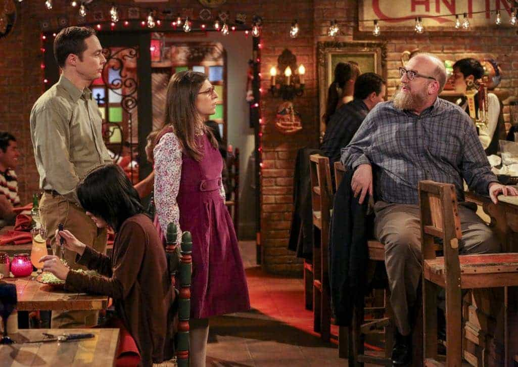 The Allowance Evaporation The Big Bang Theory 04