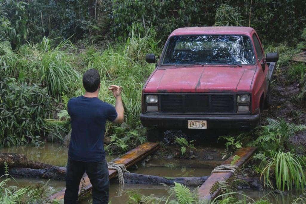 HAWAII FIVE 0 Season 7 Episode 18 Photos 14