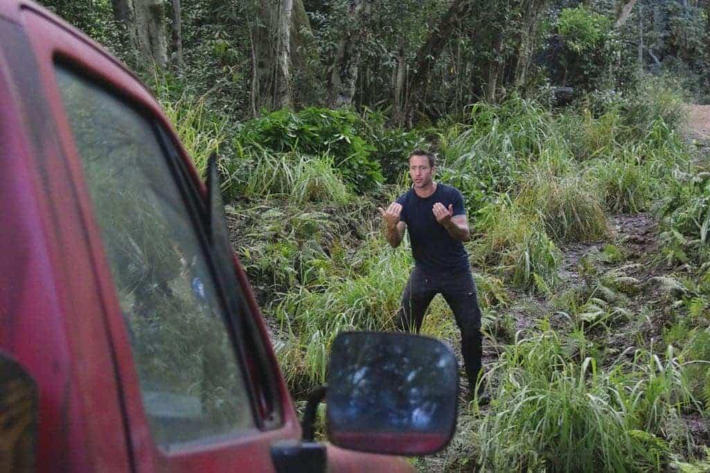 HAWAII FIVE 0 Season 7 Episode 18 Photos 16