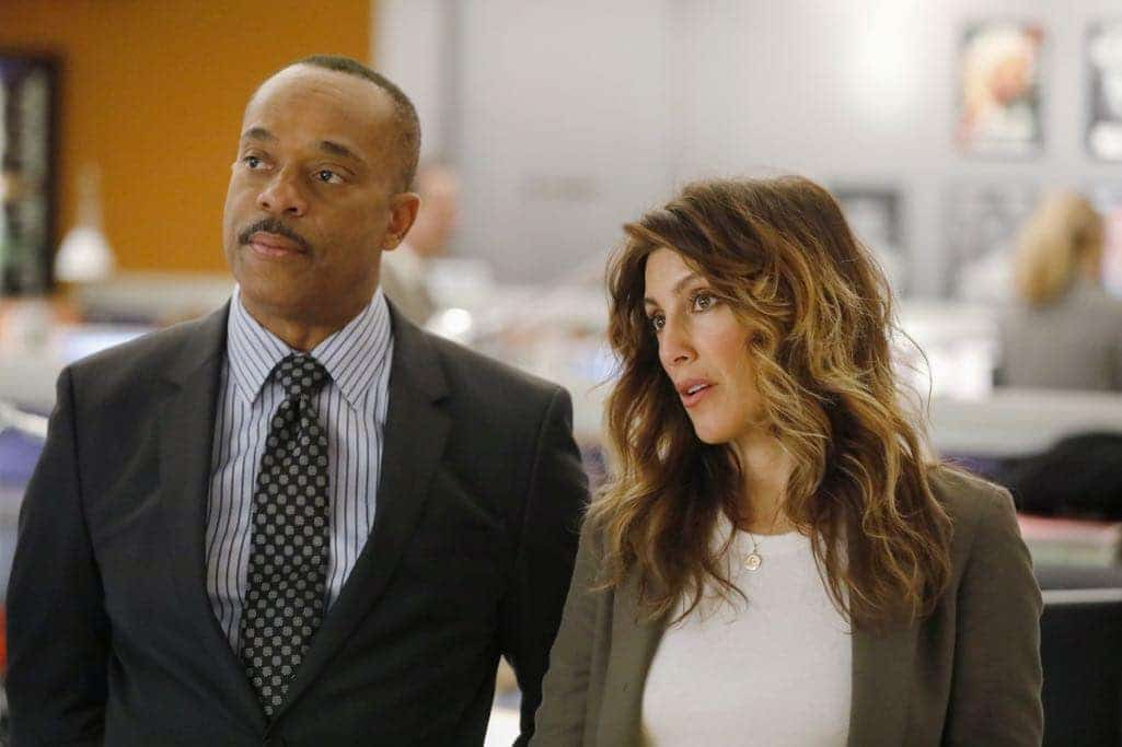 NCIS Season 14 Episode 16 Photos A Many Splendored Thing 04