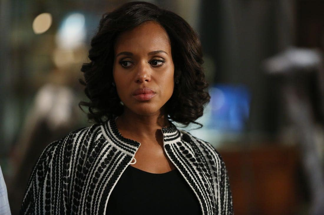 SCANDAL Season 6 Episode 5 Photos They All Bow Down 01