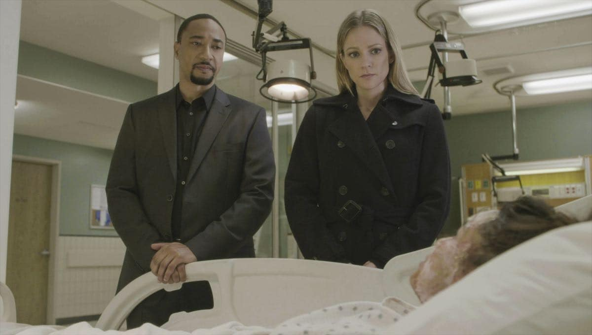CRIMINAL MINDS Season 12 Episode 15 Photos Alpha Male 4