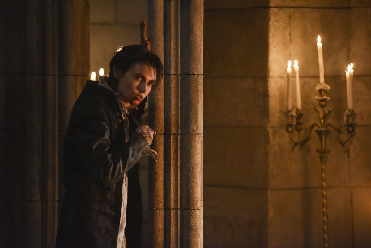 REIGN Season 4 Episode 4 Photos Playing With Fire 03