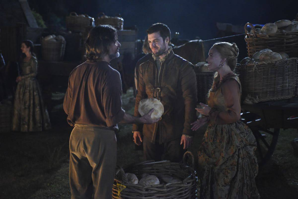 REIGN Season 4 Episode 4 Photos Playing With Fire 08