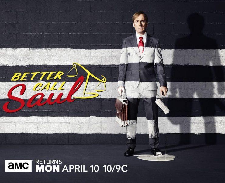 Better-Call-Saul--Season-3-Poster-Key-Art-