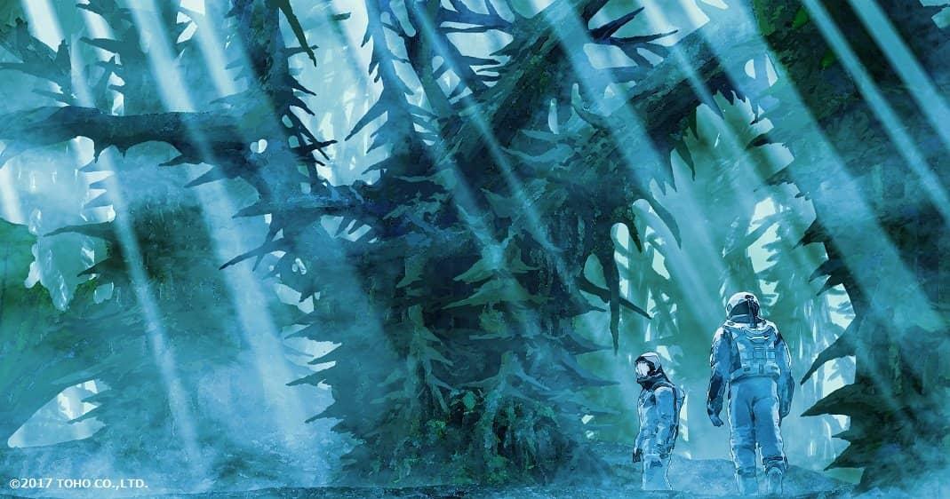 Godzilla-Anime-Netflix