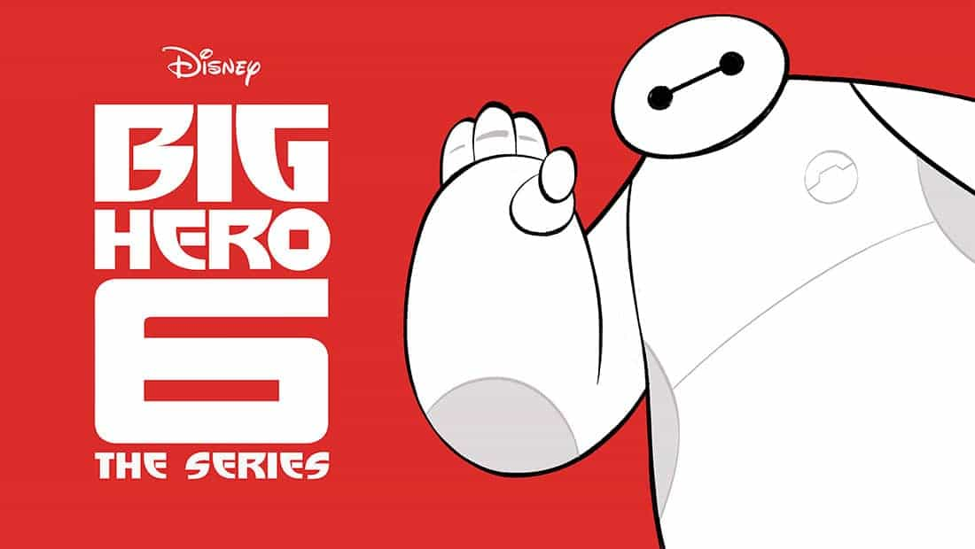 Big-Hero-6-The-Series