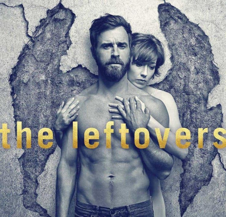 THE-LEFTOVERS-Final-Season-Key-Art-Poster