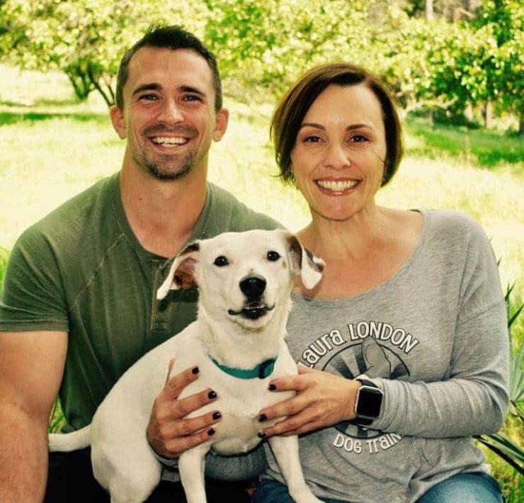 Rescue-Dog-to-Super-Dog-hosts