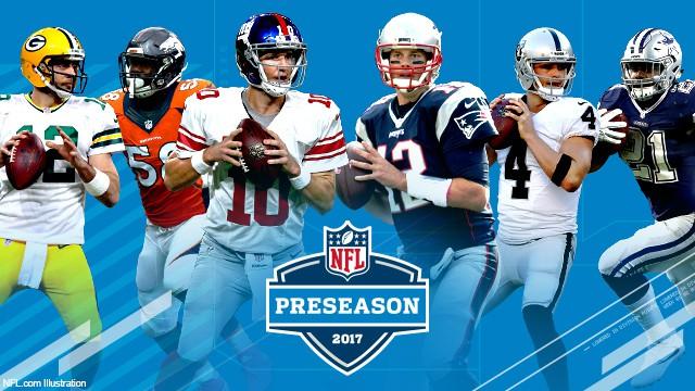 NFL-Preseason-2017