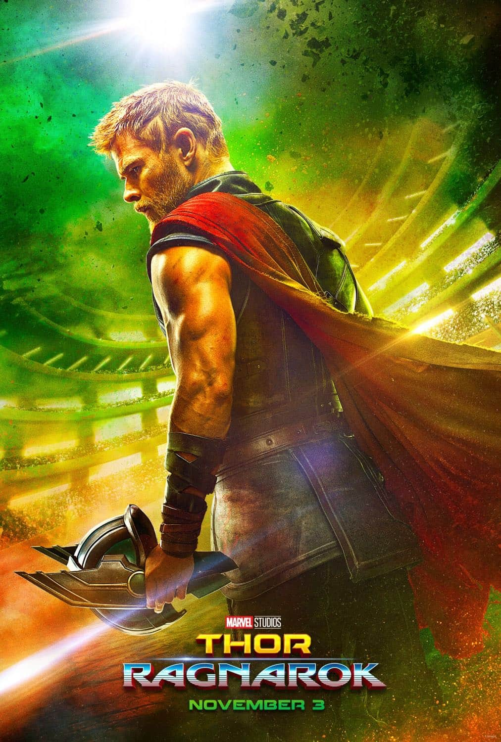 thor_ragnarok_poster_chris_hemsworth