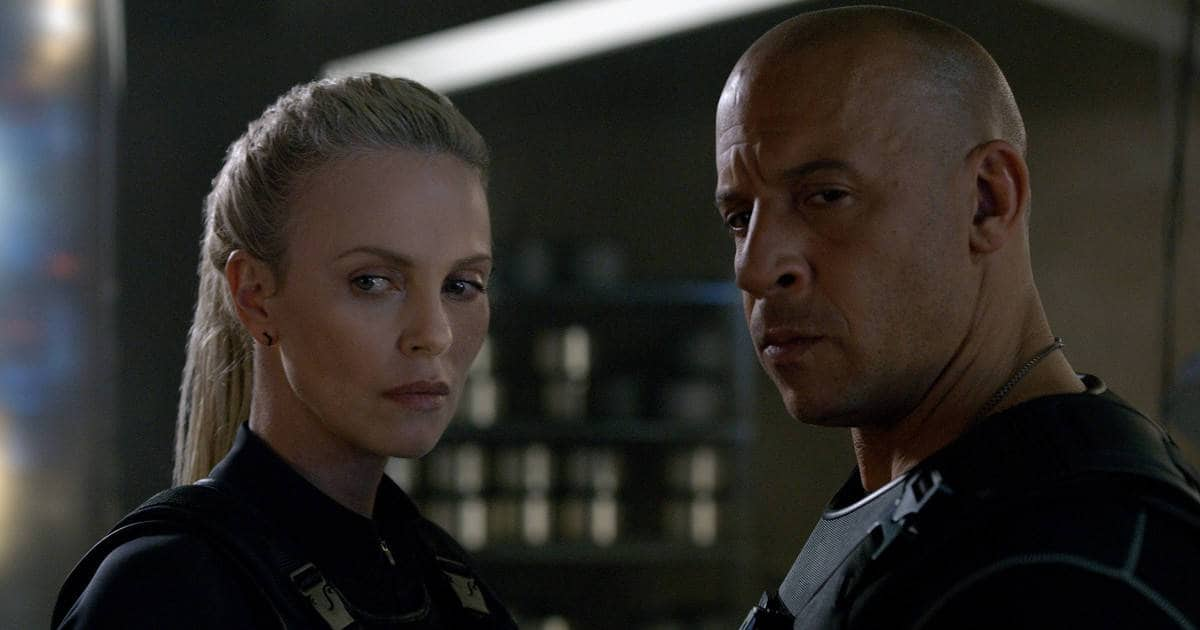 the fate of the furious charlize theron vin diesel 1200x630 c