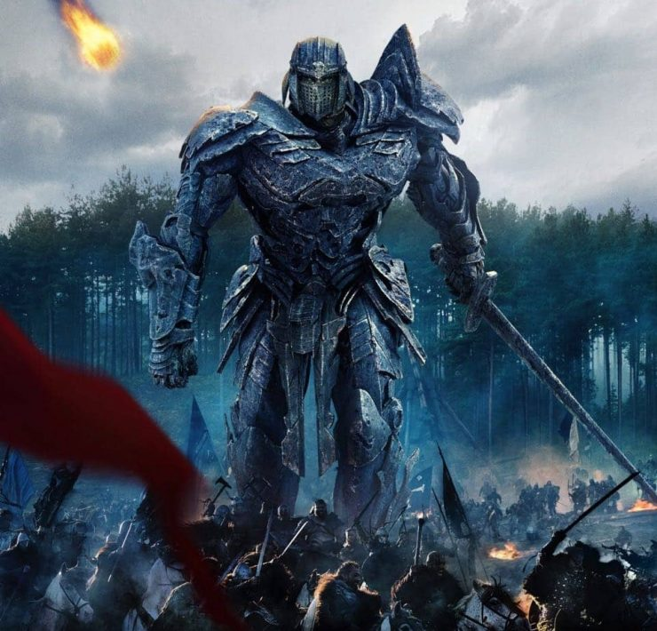 TRANSFORMERS-THE-LAST-KNIGHT-MOVIE-POSTER