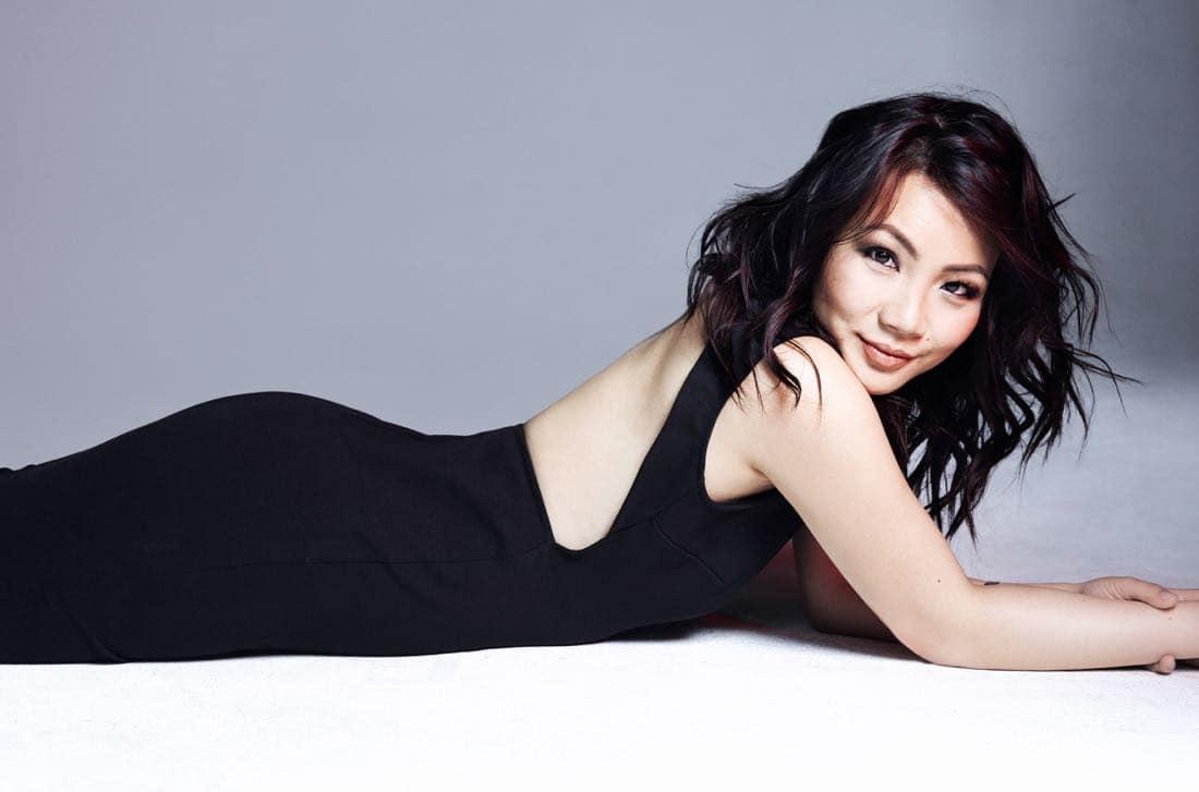 Jona Xiao 21400