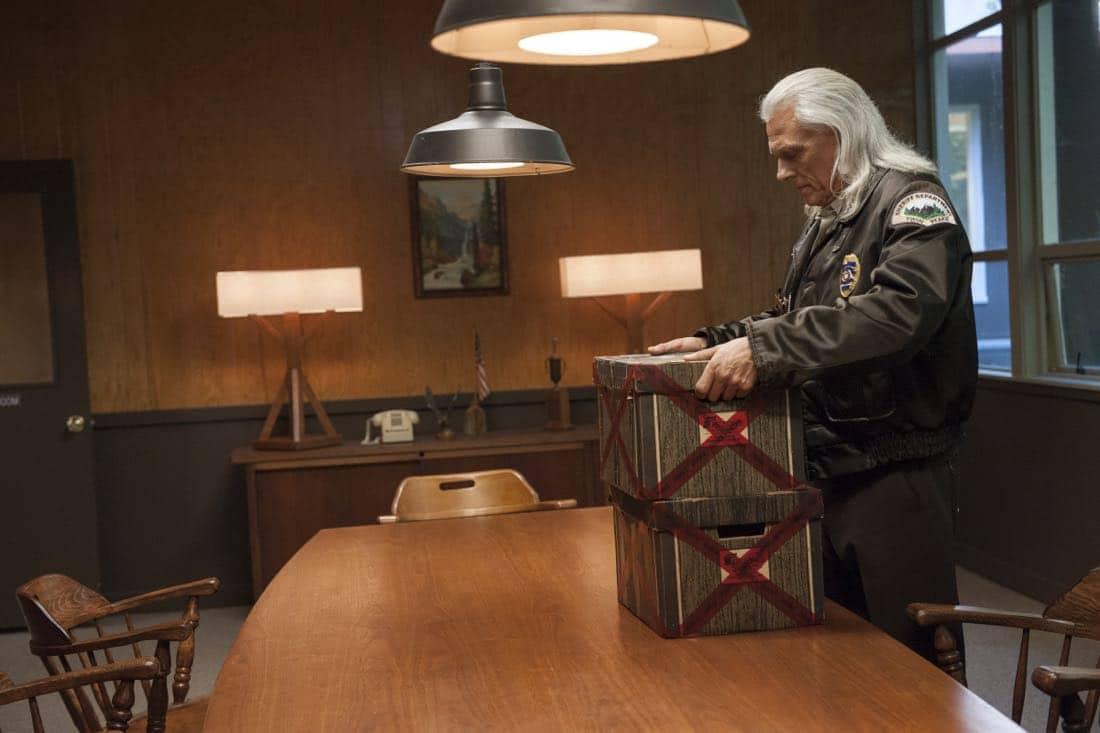 Twin Peaks 2017 Part 1 01