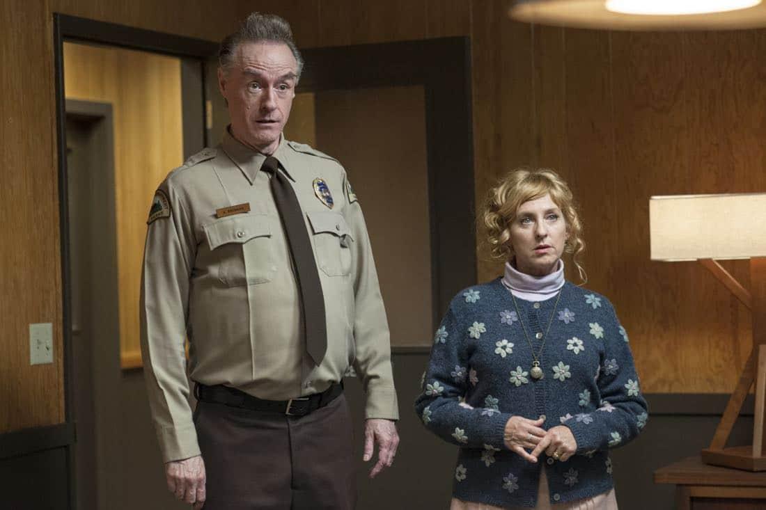 Twin Peaks 2017 Part 1 02