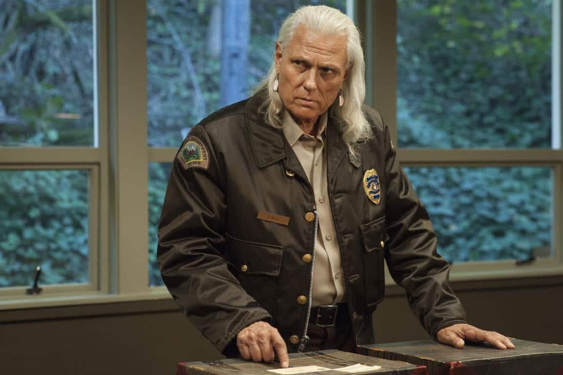 Twin Peaks 2017 Part 1 03