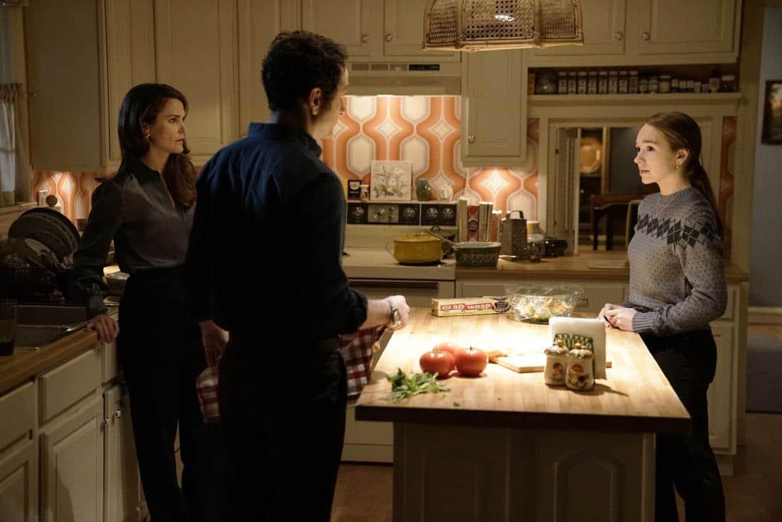 The Americans Season 5 Episode 12 3