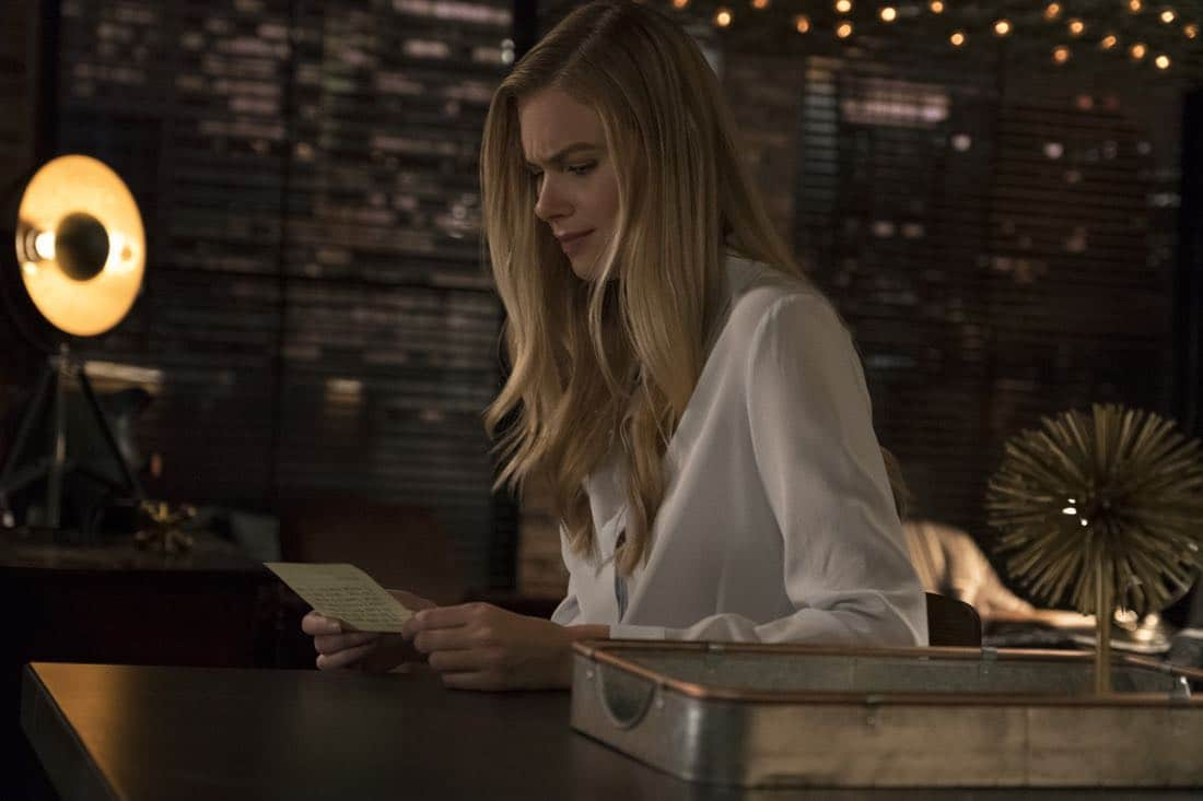 Stitchers Season 3 Episode 1 22