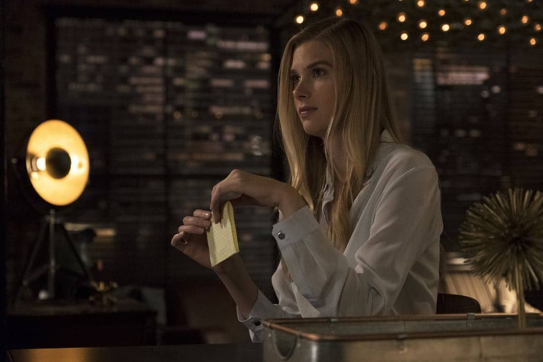 Stitchers Season 3 Episode 1 23