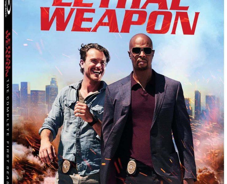 Lethal-Weapon-Season-1-Bluray