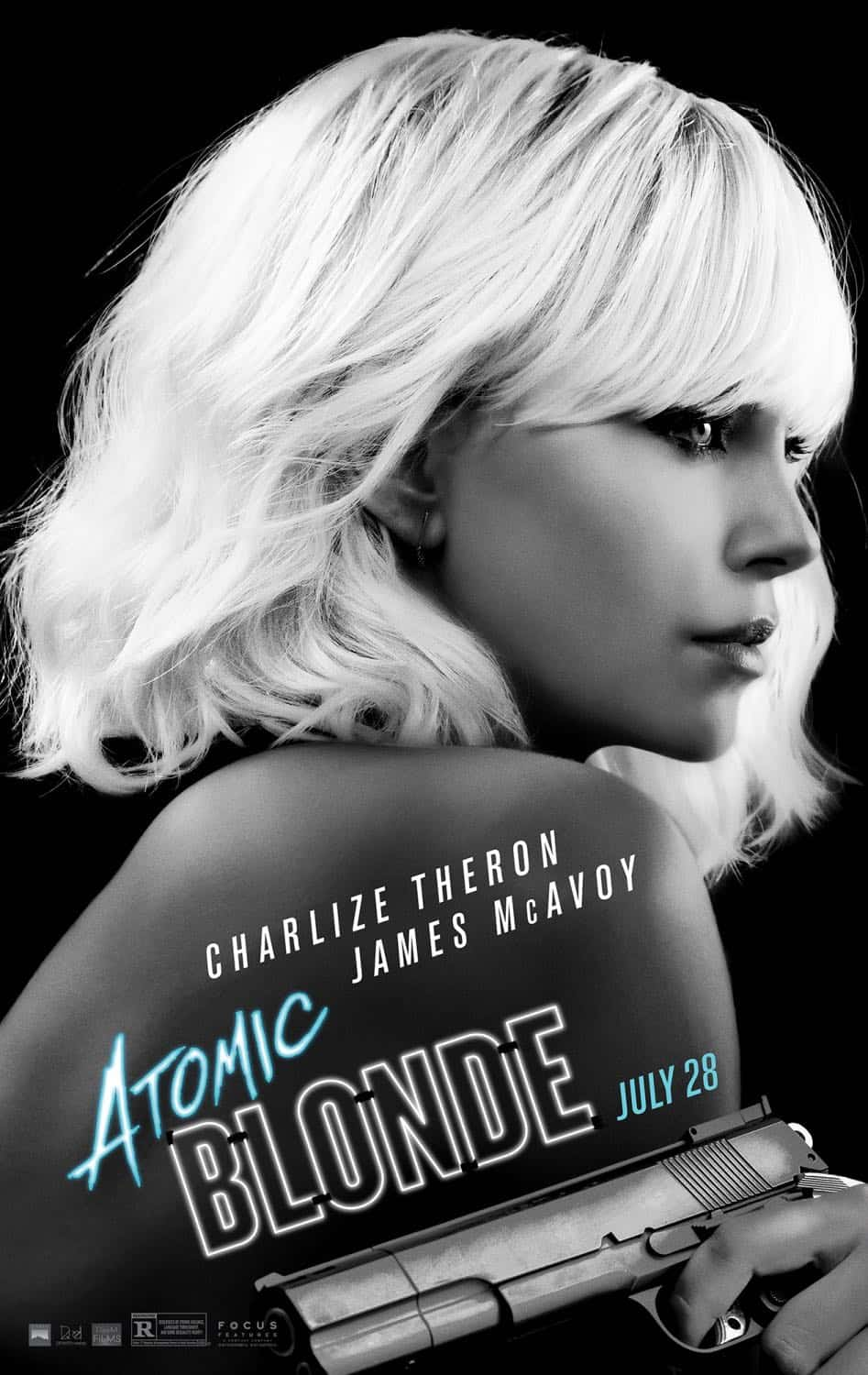 New-Atomic-Blonde-Poster-Charlize Theron